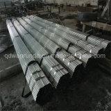 Od: 38mm galvanizou as tubulações de aço para a construção