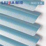 Förderung-venetianische Fenster-Aluminiumvorhänge