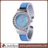 Женщин смотреть моды дизайн браслет часы дамы женщин наручные часы