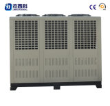 China alimentación directamente de fábrica de agua de enfriamiento por aire Chiller/enfriador Industrial