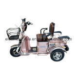 Взрослых Trike мотоциклов на инвалидных колясках E велосипед
