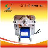 電動機のためのYj4810冷却ファン