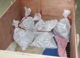 Облегченные портативные буровые установки добра воды буровой установки для снаряжения сердечника забора окна сбывания