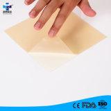 Fasciatura idrocolloide di qualità che migliora ferita Healing01