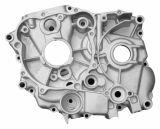 알루미늄 높은 정밀도는 주물 부속 기계 부속품을 정지한다