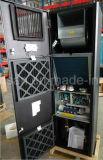 60kw refrigerado por agua expansión directa aire acondicionado sala de informática