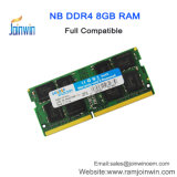 中国からの最もよい価格DDR4 8GBのRAMの工場