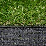 Césped artificial, hierba artificial de la alta Ultravioleta-Resistencia