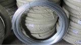 販売のためのよい価格の結合の鋼線