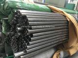 Fábrica de aço da China Tp316L Wenzhou Tubos de Aço Inoxidável