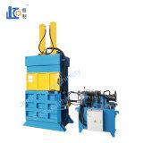 Vmd100-11070 de Machine van de Pers voor Karton & Karton