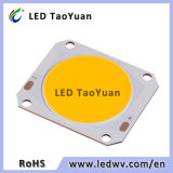 40mm*46mm/35 Baugruppe LED PFEILER Chip 100W der Leistungs-LED