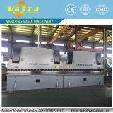12 Meter Presse-Bremsen-Maschinen-