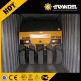 Changlin 12t Straßen-Rollen-Vibrationsrolle