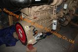 Промышленные двигатели Cummins Ccec N855-P для строительной техники проекта