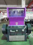 Granulator plástico/PE máquina trituradora de reciclado de PC con ce3280