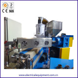 Пластиковый ПВХ машины литьевого формования