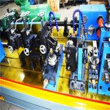 Alta freqüência de Soldadura Eléctrica por Resistência Máquina de moinho do Tubo