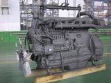 정지되는 힘을%s Deutz Tbd226b-6 엔진