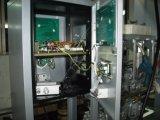 Rechts-O366 de Automaat van de brandstof
