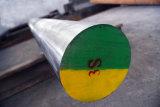 Legierungs-Werkzeugstahl-flacher Stab schmiedete Platte
