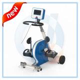 Entrenador de las extremidades inferiores para la rehabilitación de la pierna