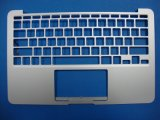 حالة جديدة أصليّ علويّة لأنّ [مكبووك] [أ1465] 2012-2014, نا لوحة مفاتيح