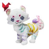 Brinquedo relativo à promoção do Fox de Hotsale do presente para o bebê