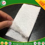 生理用ナプキンの作成のためのAirlaidの樹液の吸収性のペーパー