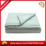 Trapunta di cucito del cotone del tessuto per il fornitore di aeronautica