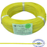 Super Cable de silicona Flexible de Hobby RC