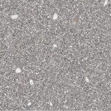 床(600*600mm)のためのデザイン及び高品質のフォーシャンのよい無作法なタイル