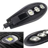 Personifizierter LED-Straßenlaterne-Bauteil-Chinese-Lieferant