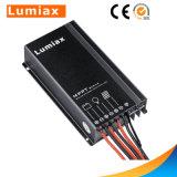 contrôleur solaire de charge de la batterie MPPT de 10A LiFePO4 pour le réverbère