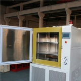 - De Diepvriezer van de ultra Lage Temperatuur 100~-30 voor Industriële Behandeling gx-A028n