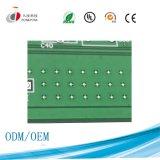 Montage Soem-ODM PCBA der Schaltkarte-Fr4 Herstellungs-PCBA