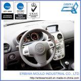 Opel Corsa X4400 крышки модуля подушки безопасности водителя автомобиля ЭБУ системы впрыска пресс-формы