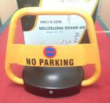 Fernsteuerungsauto-Parken-Verschluss für Parkplatz