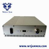 4Вт мощного сигнала WiFi перепускной (2.4G, 5.8G)