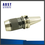 Mandrino del trivello del mandrino di anello dell'utensile per il taglio del BT-Apu del portautensile di CNC