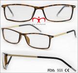 De hete Verkopende Modieuze Glazen van de Lezing Eyewear (WRP703925)