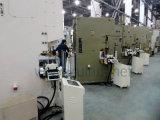 A máquina servo do alimentador do Nc faz o material vai mais rapidamente (Rnc-200