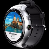 I4 air Smart Watch Android OS 2g+16g support Camera 2.0MP