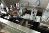 Автоматическая малая машина волдыря PVC Al рыбий жир Softgel таблетки капсулы