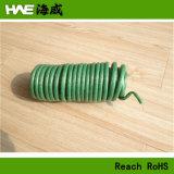 La mousse Soft plante Tie tie d'arbre de torsion