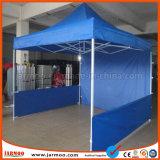 [جرموو] [3إكس3م] يعلن خيمة مع عالة طباعة