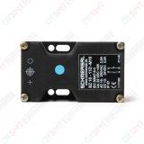 SMTの予備品のためのSiemens元の新しいSavetyのスイッチ03008680-01