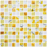 Mosaico della miscela di colore di differenza del mosaico di cristallo delle coperture