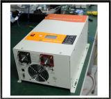 Invertitore solare di alta frequenza 3000W di fuori-Griglia