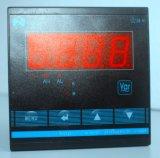 CD194 Series имеет аналоговый выход и RS585 цифровых программируемых панели дозатора